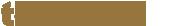 Terrazzo USA Logo